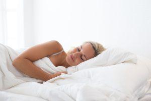 mantenersi-in-forma-in-estate-consigli-dormire