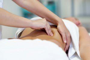 mantenersi-in-forma-in-estate-consigli-massaggio