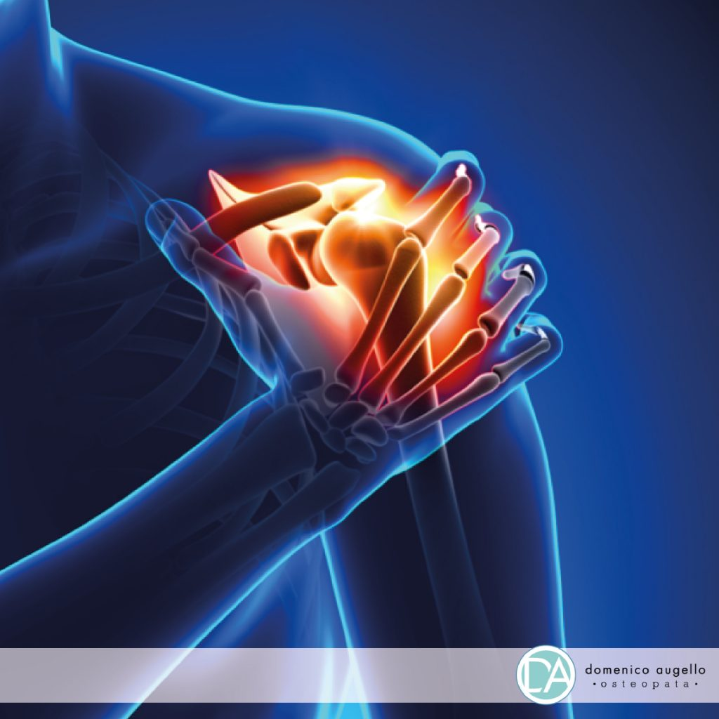 osteopatia-spalla-dolore-enna