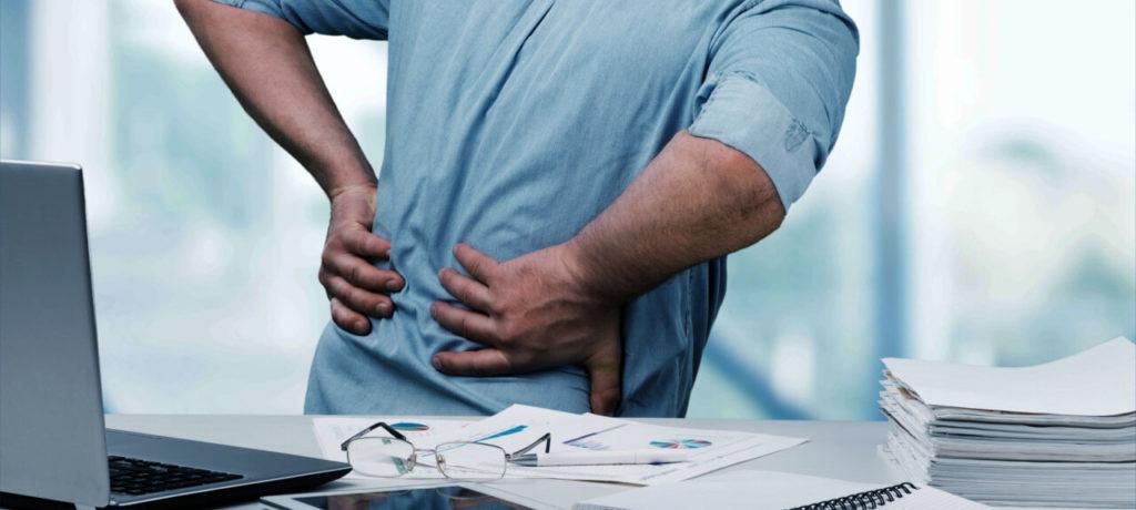 Osteopatia e lombalgia: cause, rimedi e prevenzione..